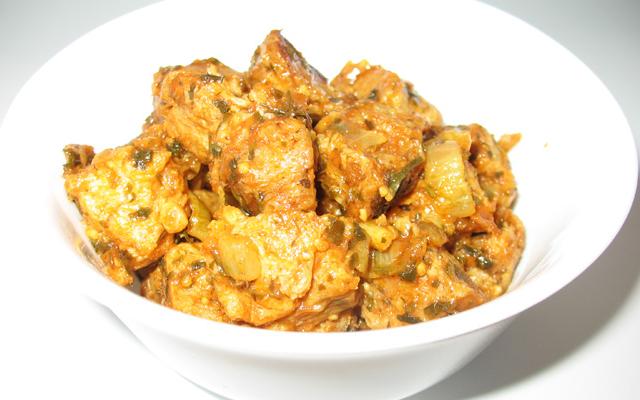 соевое мясо с овощами рецепты приготовления