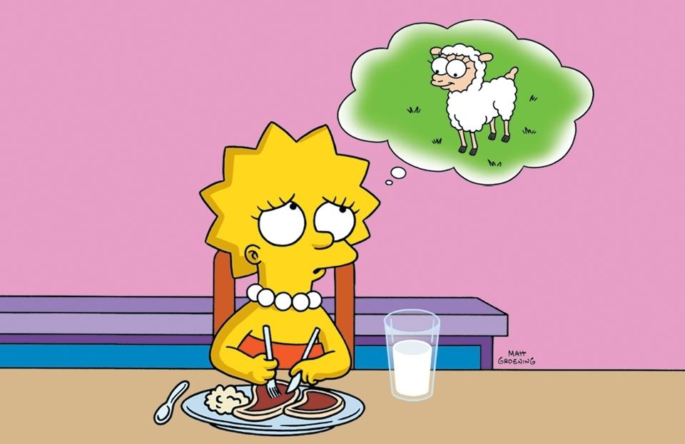 Рекомендации начинающим вегетарианцам