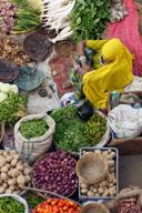 вегетарианцы в индии