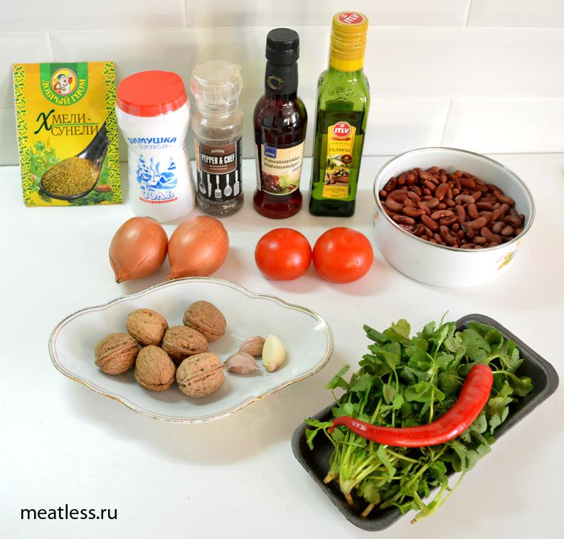 Как вкусно приготовить блинчики с молоком