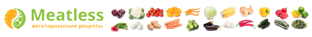 сайт о здоровом питании и спорте